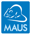 MAUS Business Success Club