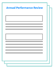 performance-review-report