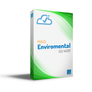 Environmental Planner Software