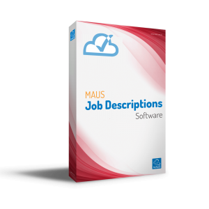 Job Description Software
