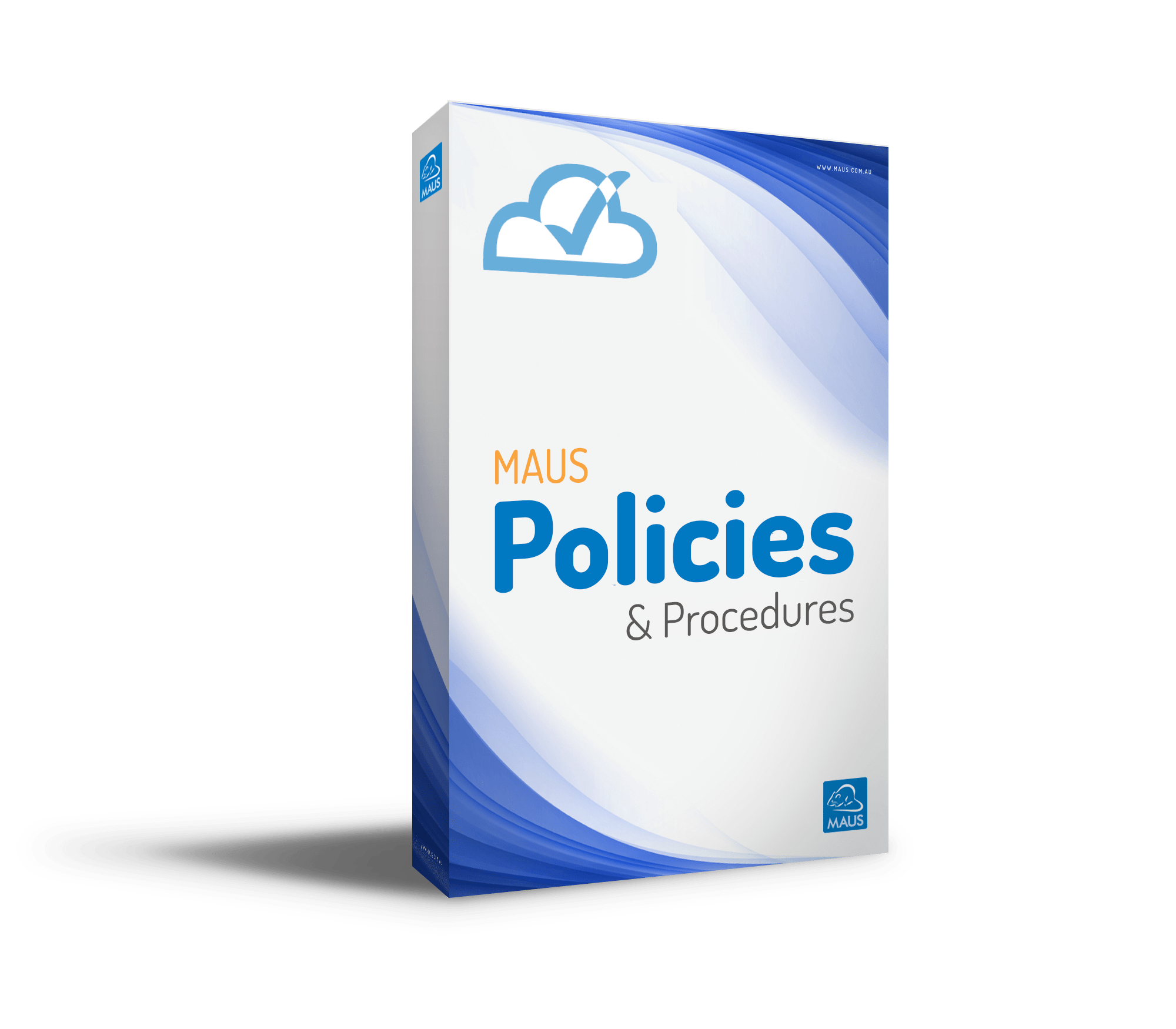 Policies and Procedures Software