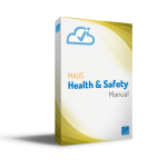 Health & Software Policies Software