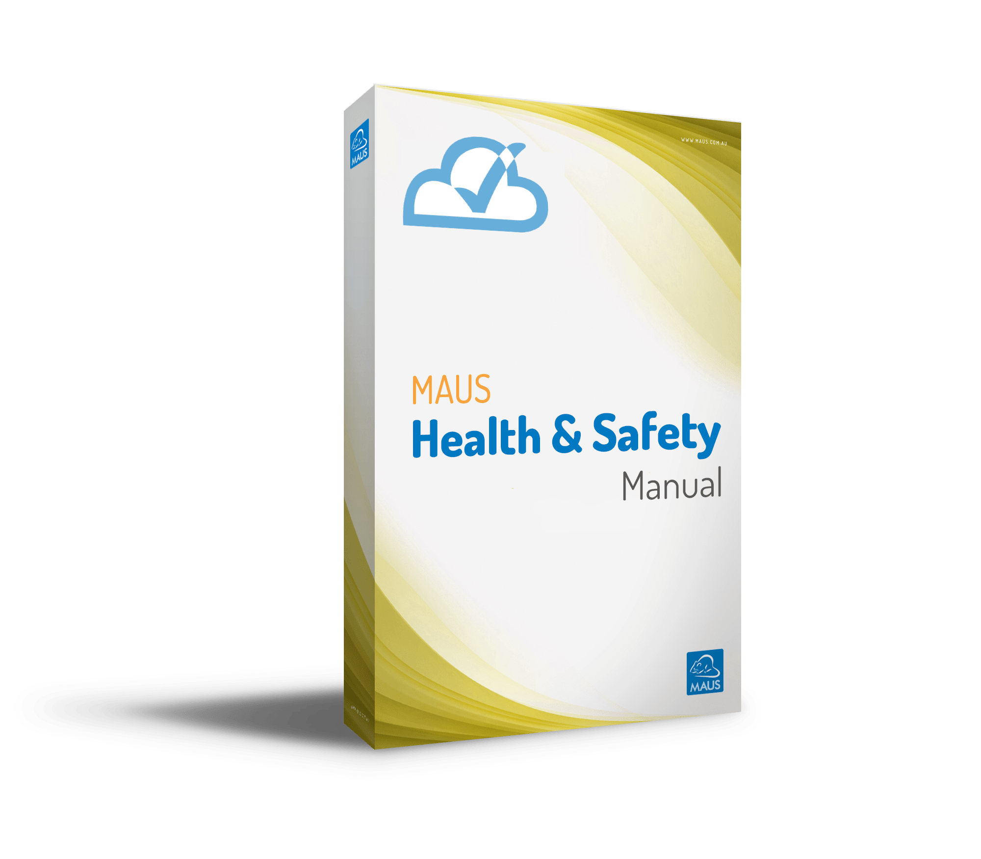 Health and Safety Policies Software