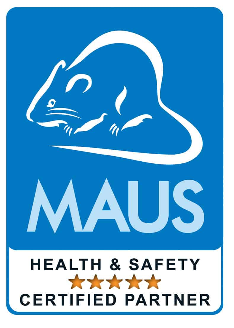 MAUS_advisor_board