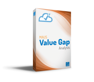 Value Enhancement Gap Software