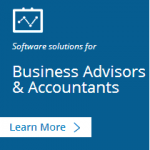 Consultants & Accountants Pricing
