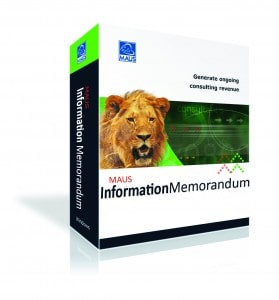 Informationmemorandum copy