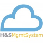 Health & Safety Management Software
