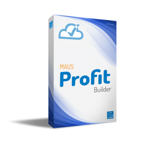 Profit Builder Software