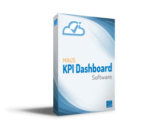 KPI Dashboard Software